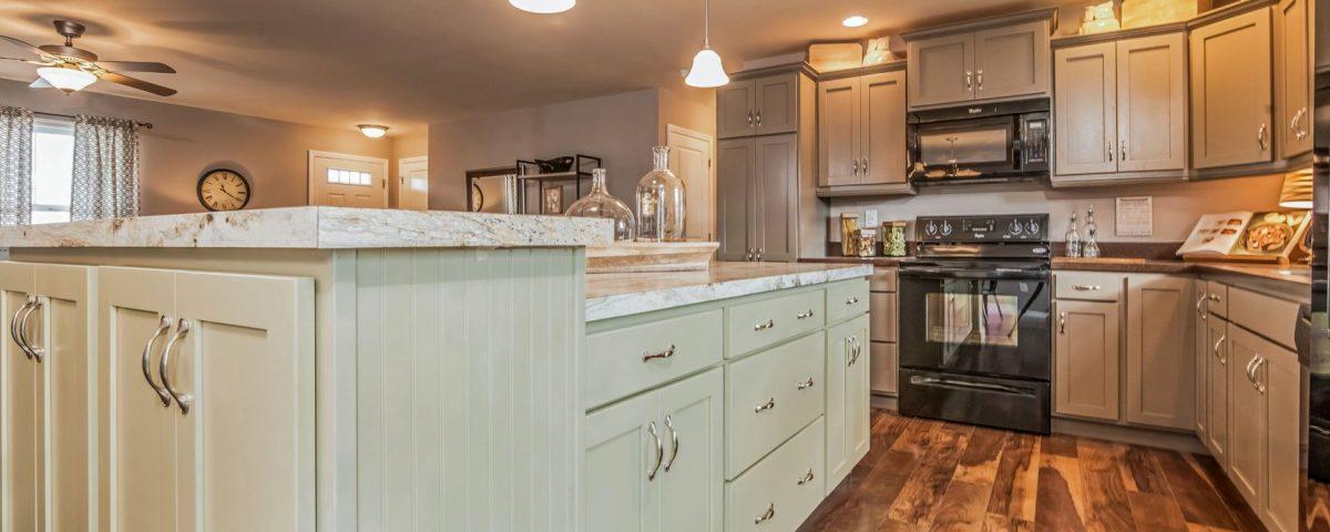 white-kitchen-cabinet-greensburg